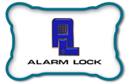 Father Son Locksmith Shop Hyattsville, MD 301-804-9436